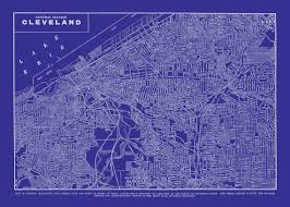 cle blueprint