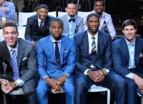 NBA Lottery Prospects