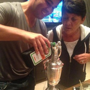 rory-mcilroy-jager-mom-0721