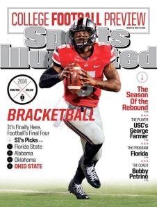 braxton-miller-ohio-state-sports-illustrated-cover-8bdfd533a40cb054