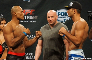 ronaldo-jacare-souza-gegard-mousasi-ufc-fight-night-50