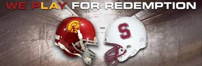 Stanford-FB-Cover