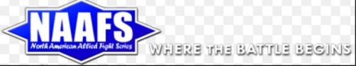 wpid-wp-1410802857865.jpeg