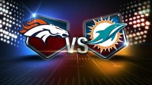 Denver-Broncos-vs-Miami-Dolphins-NFL-Matchup-jpg