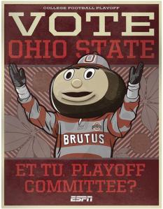etu Brutus CFB