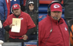 Fake_Andy_Reid_Chiefs_Bills_Game_Costume