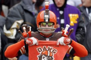 hi-res-158815282-cleveland-browns-fan-looks-on-during-the-game-against_crop_exact
