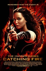 hunger-games-catching-fire-jennifer-lawrence-poster
