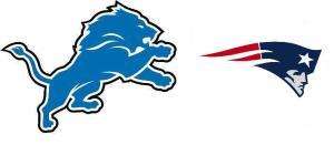 Lions-vs-Patriots