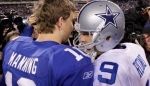 NFL-Cowboys-vs-Giants-betting-odds