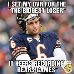 NFL Cutler