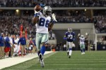 nfl-dallas-cowboys-624x420