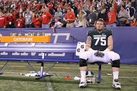 sad mich st player