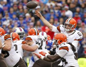 2014-11-30t200014z_1778185666_nocid_rtrmadp_3_nfl-cleveland-browns-at-buffalo-bills