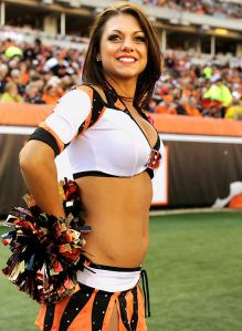 bengals-ben-gals-cheerleaders(12)