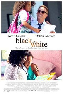 Black_or_White_poster