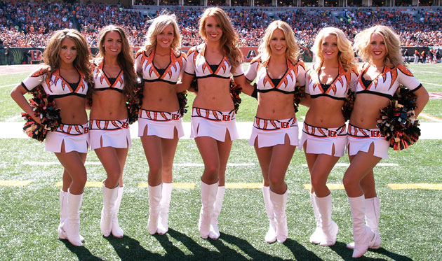 cheer_auditions14