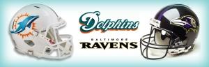 Dolphins-vs-Ravens-gcppa.org_