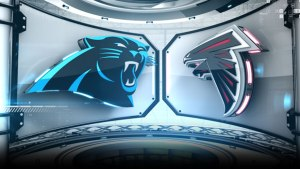 panthers-falcons
