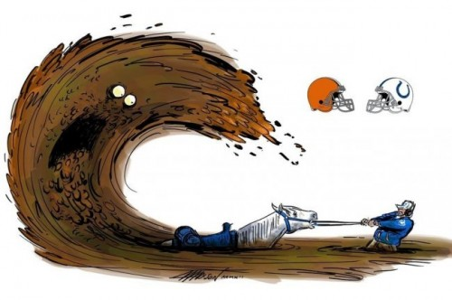 Pixar-Browns-vs-Colts-500x332