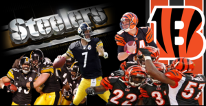steelers-bengals-week-17