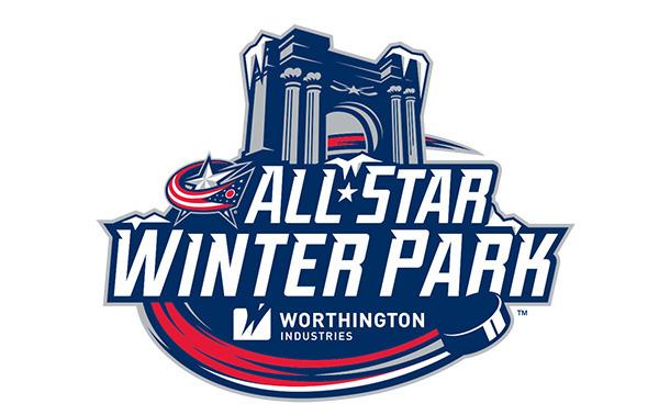 winterpark-logo