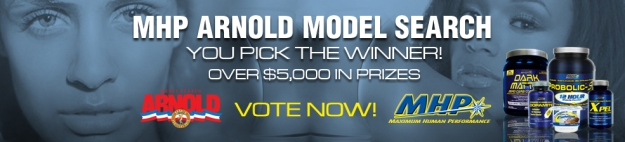 arnold_model_search_headerVoteNow