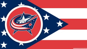 columbus_blue_jackets-wallpaper-1366x768