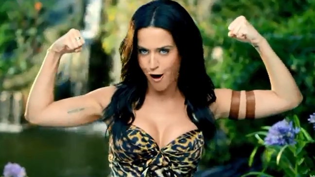 katy-perry-roar-video-debuts