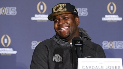 Ohio-State-Quarterback-Cardale-Jones-Needs-to-Consider-Going-Pro