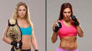 102214-UFC-Ronda-Rousey-Cat-Zingano-J2-PI.vresize.1200.675.high.54