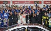 Daytona500DaleEarnhardtJrWins10