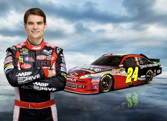 JeffGordon_AARP1