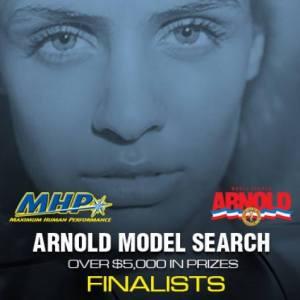 MHP Arnold
