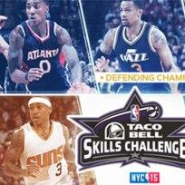 skills-challenge-2015