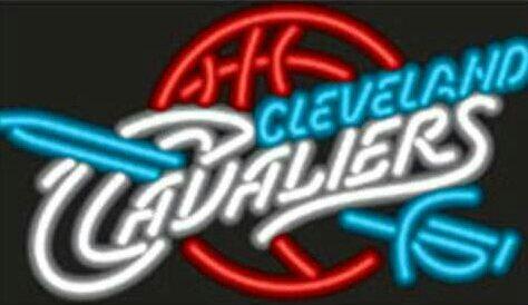 Cavaliers_Logo_1_1