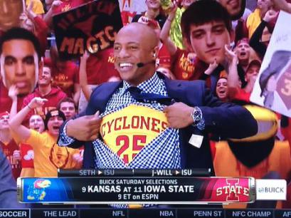 jay-williams-selection-iowa-state-kansas