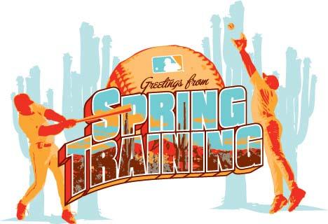 spring-training-logo1