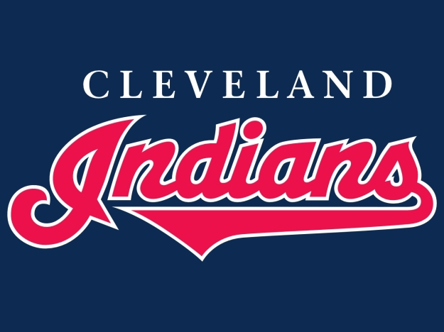 Cleveland_Indians2 (1)