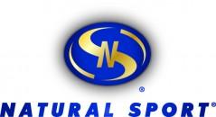 ns-letterhead_logo-1-copy