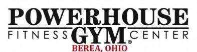 powerhouse_gym_logo-1024x273