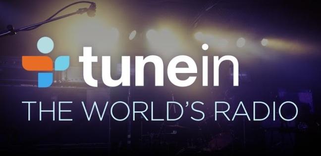 tunein-radio-banner