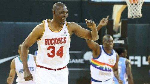 150802153012-hakeem-olajuwon-nikola-vucecvic-nba-africa-game-2015.video-player