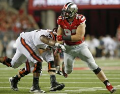 31-joey-bosa-bjp