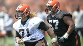 5815-fso-nfl-cleveland browns-rookie camp-danny shelton.vadapt.620.high.0