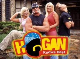 hogan-knows-best (1)