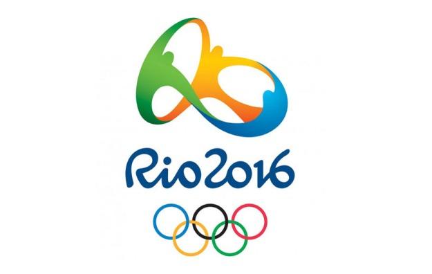 rio_2016_olympics_pictograms02