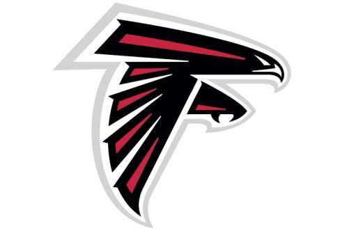 nfl-logos-atlanta-falcons