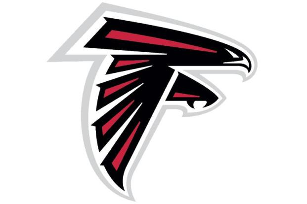 nfl-logos-atlanta-falcons