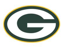 NFL_mascots